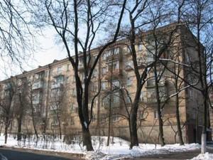 Нежилое помещение, Уманская, Киев, E-38342 - Фото1