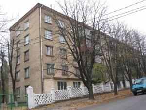 Квартира Науки просп., 42/1к11, Киев, Z-261381 - Фото