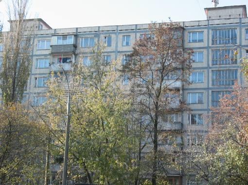Apartment, D-35867, 30