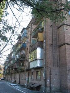 Квартира Кирилловская (Фрунзе), 116, Киев, Z-436064 - Фото