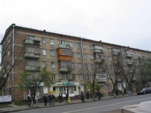 Квартира Мира просп., 2/3, Киев, Z-550941 - Фото1