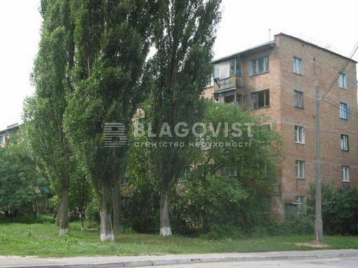 Квартира Z-792050, Метрологическая, 10, Киев - Фото 1