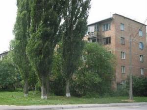 Дом Метрологическая, Киев, R-10838 - Фото
