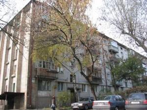 Квартира Василенка Миколи, 14б, Київ, Z-773723 - Фото