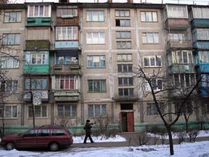 Квартира Гашека Ярослава бульв., 3, Киев, Z-624289 - Фото1