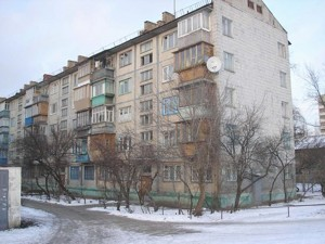 Квартира Гашека Ярослава бульв., 3, Киев, Z-624289 - Фото2