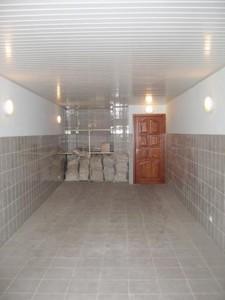 Нежилое помещение, Лабораторный пер., Киев, H-2279 - Фото3
