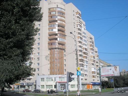 Квартира, M-36671, 49