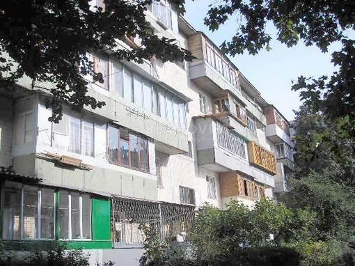 Apartment, R-29469, 18а