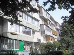 Квартира Курбаса Леся (50-летия Октября) просп., 18а, Киев, R-29469 - Фото1