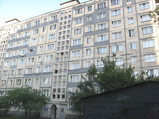 Квартира R-40137, Нестайко Всеволода (Мильчакова А.), 5, Киев - Фото 2