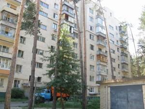 Квартира Матыкина Генерала, 11, Киев, Z-808547 - Фото