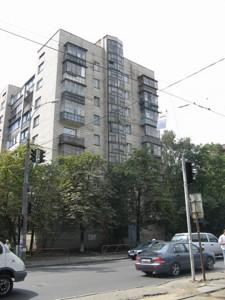 Квартира Дегтяревская, 45, Киев, Z-61317 - Фото
