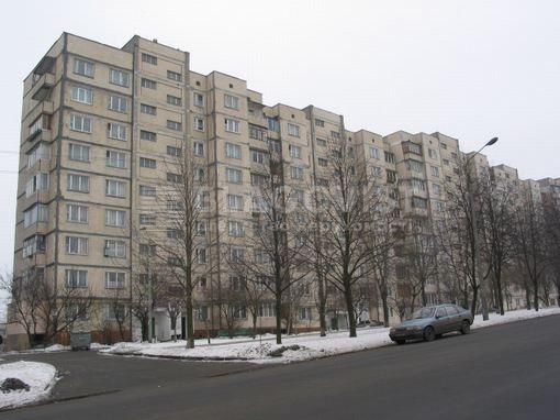 Квартира, Z-630973, 51