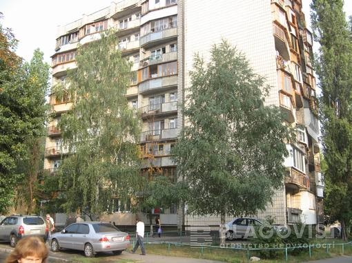 Покупка квартиры в Киеве недорого