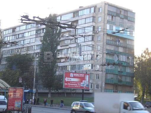 Квартира E-26832, Воздухофлотский просп., 8, Киев - Фото 1