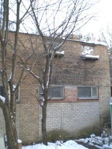 Склад, Полоцкий пер., Киев, H-9050 - Фото2