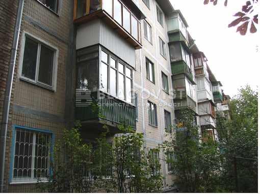 Квартира A-108311, Донца Михаила, 7, Киев - Фото 1