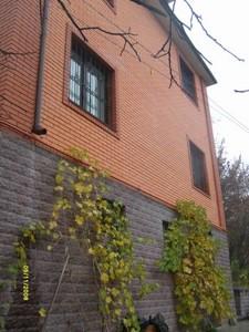 Будинок Військова, Київ, Z-611211 - Фото3