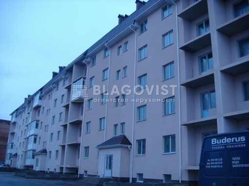 Квартира Z-782394, Кольцевая дорога, 7, Киев - Фото 1