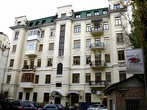 Квартира C-95624, Ярославів Вал, 17б, Київ - Фото 2