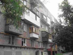 Квартира Искровская, 9, Киев, R-8829 - Фото