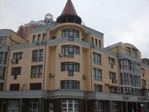 Квартира Оболонська набережна, 15 корпус 5, Київ, P-25630 - Фото 1
