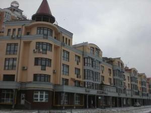 Квартира Оболонська набережна, 15 корпус 5, Київ, P-25630 - Фото 21