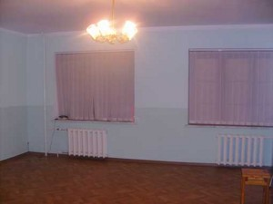 Офис, Героев Сталинграда просп., Киев, Z-676037 - Фото3