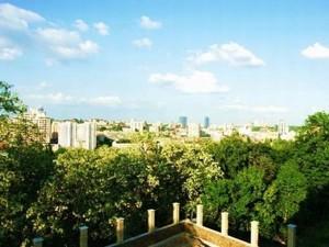Будинок Дружня, Київ, Z-705669 - Фото 19