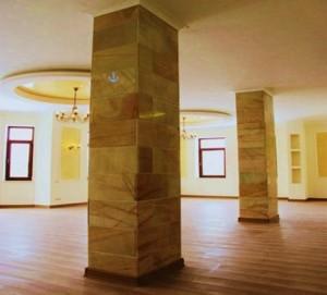 Будинок Дружня, Київ, Z-705669 - Фото 10