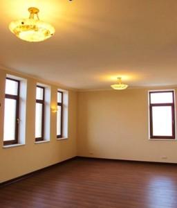 Будинок Дружня, Київ, Z-705669 - Фото 14