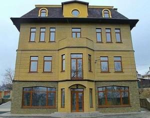Будинок Дружня, Київ, Z-705669 - Фото 8
