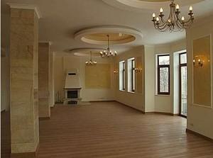 Будинок Дружня, Київ, Z-705669 - Фото 9