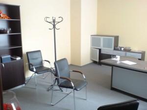 Офис, Круглоуниверситетская, Киев, Z-585405 - Фото 17