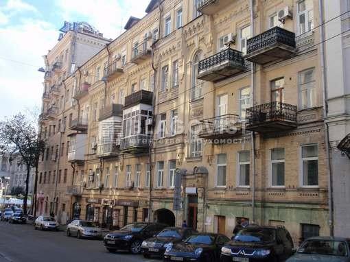 Квартира C-102859, Малая Житомирская, 3/4, Киев - Фото 2