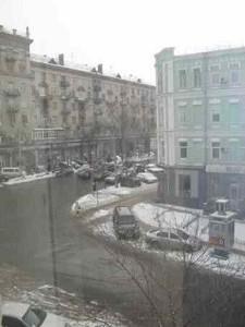 Офіс, Велика Васильківська, Київ, G-18491 - Фото 4