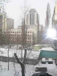Офіс, Велика Васильківська, Київ, G-18491 - Фото 5