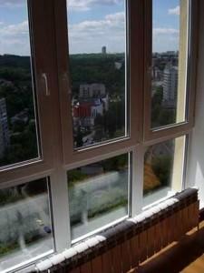 Квартира Забіли В., 5, Київ, Z-744582 - Фото3