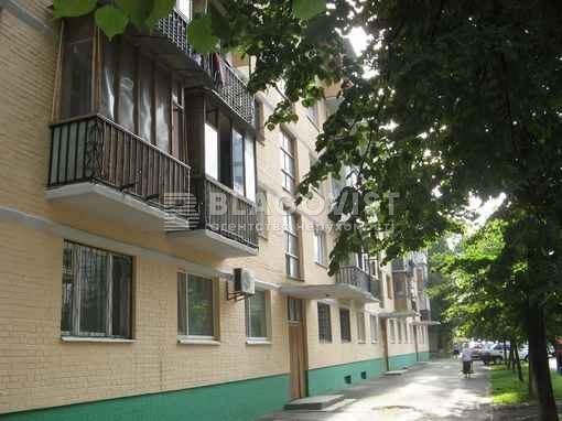 Квартира M-38491, Науки просп., 35 корпус 4, Київ - Фото 1