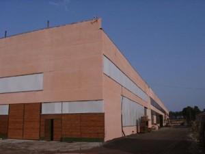 Майновий комплекс, K-9532, Поліська, Київ - Фото 2
