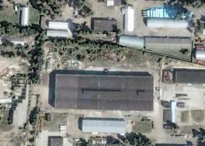 Майновий комплекс, K-9532, Поліська, Київ - Фото 11