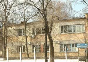 Склад, Жмеринская, Киев, Z-571326 - Фото1