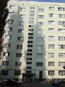Квартира Бориспільська, 41, Київ, M-36367 - Фото