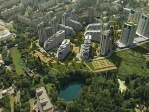 Офис, Вышгородская, Киев, M-13151 - Фото 13