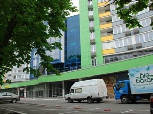 Офис, Вышгородская, Киев, M-13151 - Фото 19