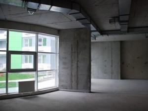 Офис, Вышгородская, Киев, M-13151 - Фото 8