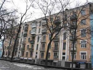 Нежитлове приміщення, Верхній Вал, Київ, Z-332074 - Фото1