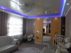 Квартира Лебедева-Кумача, 12, Киев, Z-875036 - Фото3