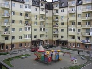 Квартира Дяченка, 20, Київ, Z-905708 - Фото 5